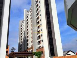 Apartamento para alugar com 1 dormitórios em Bucarein, Joinville cod:15253