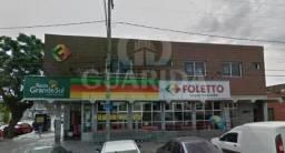 Conjunto/Sala Comercial para aluguel, 1 quarto, BELEM NOVO - Porto Alegre/RS