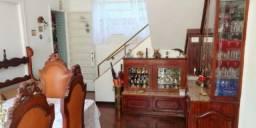 Casa à venda, 6 quartos, 2 vagas, Santa Tereza - Belo Horizonte/MG