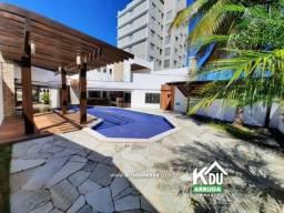 Casa para aluguel, 3 quartos, 3 vagas, Jardim Riva - Primavera do Leste/MT