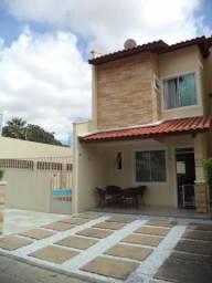 Casa à venda, 145 m² por R$ 379.000,00 - Lagoa Redonda - Fortaleza/CE
