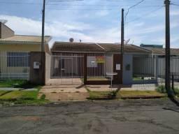 8352 | Casa para alugar com 2 quartos em Jd. Paraná II, Astorga