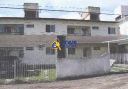 Apartamento à venda com 3 dormitórios em Tabatinga, Igarassu cod:56239