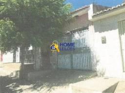 Casa à venda com 4 dormitórios em Alto santa luzia, Carnaíba cod:56013