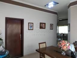Casa de condomínio à venda com 3 dormitórios cod:V12749