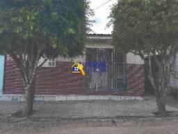 Casa à venda com 3 dormitórios em Centro, Paranatama cod:56423