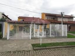 Casa Residencial para aluguel, 4 quartos, 3 vagas, ESPIRITO SANTO - Porto Alegre/RS