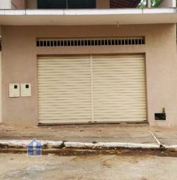 Loja comercial para alugar em Cidade nova, Governador valadares cod:460