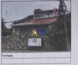Casa à venda em Baixa verde, Ilha de itamaracá cod:56260