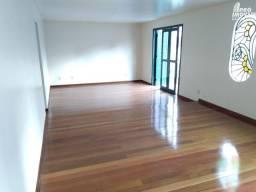 Apartamento para alugar com 3 dormitórios em Bonfim, Santa maria cod:1162
