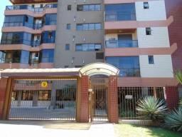 Apartamento para aluguel, 3 quartos, 1 vaga, SANTA TEREZA - Porto Alegre/RS