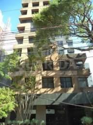 Conjunto/Sala Comercial para aluguel, 1 quarto, FLORESTA - Porto Alegre/RS