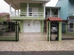 Casa Comercial para aluguel, SAO CRISTOVAO - LAJEADO/RS