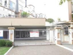 Apartamento para aluguel, 3 quartos, 2 vagas, PEDRA REDONDA - Porto Alegre/RS