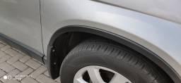 Honda - CRV 2011 - pneus com 12 mil Km - 4x2 Automática