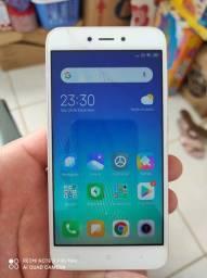Xiaomi Mi 5A 16gb