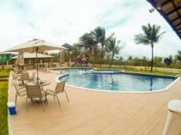 Apartamento Duplex com 4/4 à venda, 114 m² por R$ 590.000 - Itacimirim - Camaçari/BA