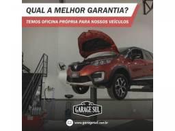 Ford Focus GL 1.6 Flex