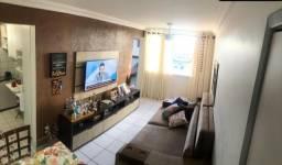 Apartamento à venda, 2 quartos, 1 vaga, Farolândia - Aracaju/SE