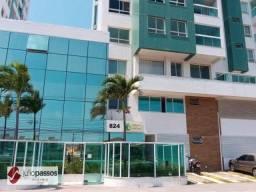Apartamento para alugar no bairro Atalaia, 70m², 2 quartos, Cond. Perolas da Atalaia