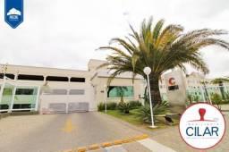 Apartamento para alugar com 1 dormitórios em Pinheirinho, Curitiba cod:07441.001