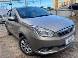 Oportunidade Fiat Siena Attractiv 1.4 Flex