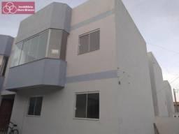 Apartamento para alugar com 2 dormitórios cod:2526