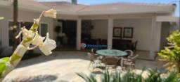 Casa com 4 dormitórios à venda, 577 m² por R$ 2.850.000,00 - Jardim Green Park Residence -
