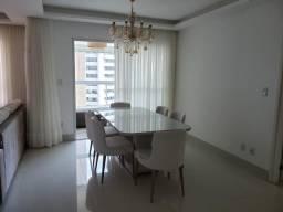 Apartamento à venda, 2 quartos, 2 vagas, Jardins - Aracaju/SE