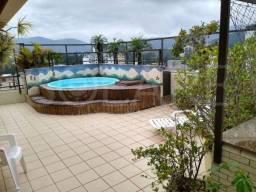 Apartamento à venda com 3 dormitórios em Trindade, Florianópolis cod:47041