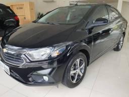 PRISMA 2018/2019 1.4 MPFI LTZ 8V FLEX 4P AUTOMÁTICO