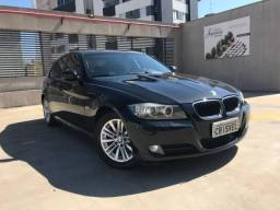 BMW Série 3 320i Joy 2.0 16V