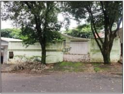 Casa com 3 dormitórios à venda, 126 m² por R$ 119.740,51 - Conjunto Cianorte II - Cianorte