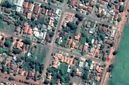 Casa com 3 dormitórios à venda, 152 m² por R$ 88.405,22 - Centro - Francisco Alves/PR