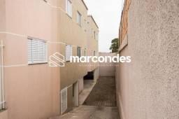 Apartamento à venda, 3 quartos, 1 vaga, Nações - Fazenda Rio Grande/PR