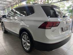 Volkswagen Tiguan 1.4 250 TSI All Space Confortline