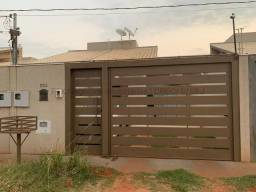 Casa à venda, 1 quarto, 1 suíte, 3 vagas, Vivendas do Parque - Campo Grande/MS