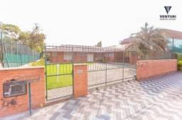 Casa para alugar com 3 dormitórios em Ponta aguda, Blumenau cod:5646