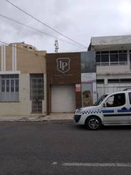 Casa à venda, 1 quarto, Centro - Aracaju/SE