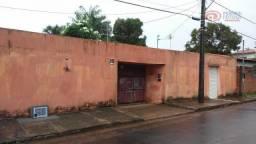 Casa com 3 dormitórios à venda, 340 m² por R$ 350.000,00 - Maiobão - São José de Ribamar/M