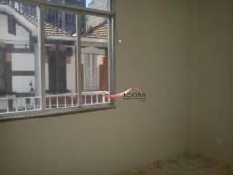 Apartamento com 1 dormitório à venda, 57 m² por R$ 580.000,00 - Botafogo - Rio de Janeiro/