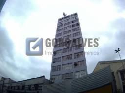 Escritório para alugar em Centro, Sao caetano do sul cod:1030-2-32643