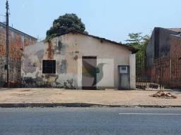 Casa com 2 dormitórios à venda, 55 m² por R$ 230.000 - Vila Operária - Rondonópolis/MT