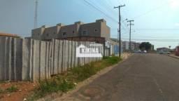Terreno à venda em Uvaranas, Ponta grossa cod:02950.7810