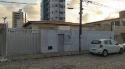 Casa com 3 dormitórios à venda, 116 m² - Barro Vermelho - Natal/RN - CA0376