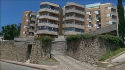 Apartamento para alugar com 4 dormitórios em Coqueiros, Florianópolis cod:9616