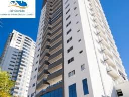 Excelente apartamento Loft em Itajaí
