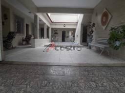 Casa à venda com 5 dormitórios em Olaria, Rio de janeiro cod:M2193
