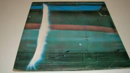 LP Vinil Triplo / Paul Mc Cartney / Beatles: Wings Over America / ano: 1976 / 3 Lps