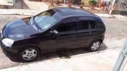BARBADA Corsa Maxx 1.4 2012 GNV
